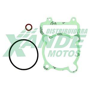 JUNTA CILINDRO XT 225 / TDM 225 / TTR 230 VEDAMOTORS