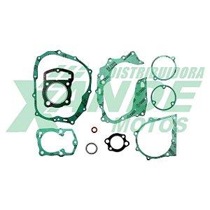 JUNTA KIT CPL XL 125 / TURUNA 125 / ML 125 OHC VEDAMOTORS