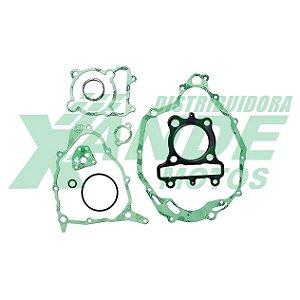JUNTA KIT CPL XT 225 / TDM 225 / TTR 230 VEDAMOTORS