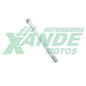 EIXO RODA DIANT POP 100 (213 X 12MM) REGGIO