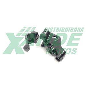 MANICOTO ESQ XTZ 125/ XT 225/ TDR/ DT 200/ FAZER 250/ XTZ 250/ TENERE 250 COMETA