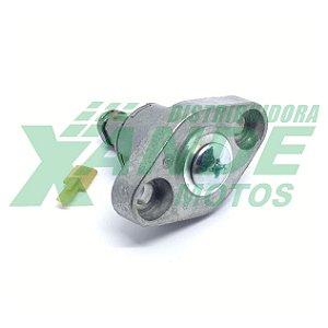 TENSOR AUT. CORRENTE COMANDO CBX 200/ CBX 250/ NX 400/ XR 250 (MOD.ORIG.) TRILHA