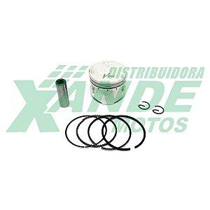 PISTAO KIT CRYPTON 105 / ZIG 100 2009-14  VINI  STD -OFERTA-