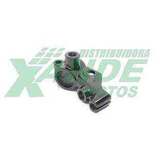 MANICOTO ESQ YBR/ FACTOR/ FAZER 150  COMETA