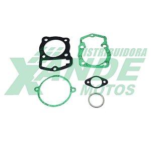 JUNTA KIT CABECOTE CBX 200 / NX 200 / XR 200 VEDAMOTORS