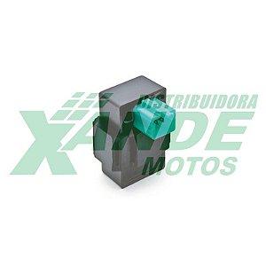 CDI SHINERAY XY 50 Q MAGNETRON