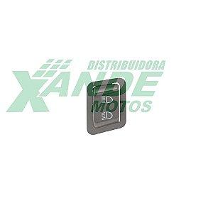 INTERRUPTOR FAROL PCX 150 (ALTA E BAIXA) MAGNETRON