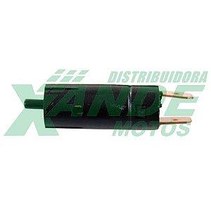 INTERRUPTOR EMBREAGEM CBX 200 / CBX 250 / TITAN 2000-150 TRILHA