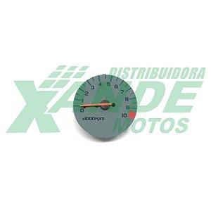 TACOMETRO CBX 200 CHANCE