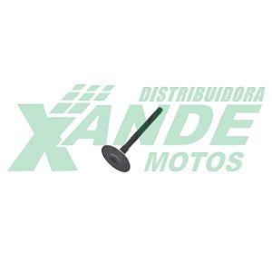 VALVULA ADM YBR / XTZ 125 METAL LEVE