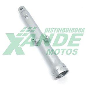 CILINDRO EXTERNO TELESCOPIO TITAN 125 ATE 99 ESQUERDA DANNIXX
