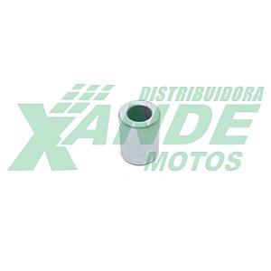 BUCHA DA RODA TRAS YBR L/ DIREITO  REGGIO