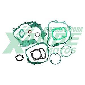 JUNTA KIT CPL CBX 150 / NX 150 VEDAMOTORS