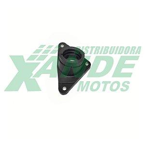 COLETOR ADM XLX 250-350 DEMTEC
