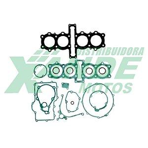 JUNTA KIT CPL CBX 750 VEDAMOTORS