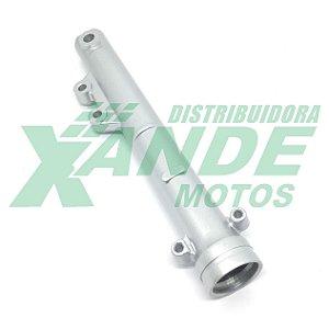CILINDRO EXTERNO TELESCOPIO TITAN 2000 ES DIREITO / LADO DISCO DANNIXX / MHX