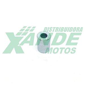 BUCHA DA RODA TRAS TITAN 125 KS-ES L/ DIREITO REGGIO