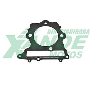 JUNTA CABECOTE XLX-NX 350 METAL VEDAMOTORS