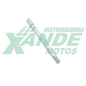EIXO RODA DIANT CBX 250 / CB 300 (12MM) REGGIO