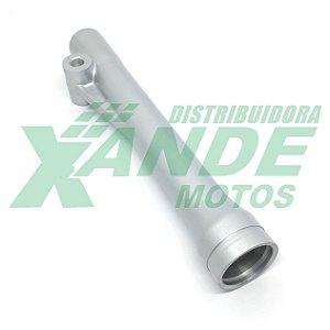 CILINDRO EXTERNO TELESCOPIO BIZ 100 ATE 2005 DIREITO DANNIXX