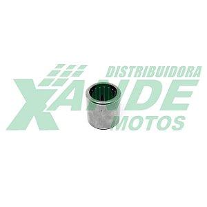 ROLAMENTO DA BALANCA CBX 250 TWISTER / CB 300 LADO ESQ. AGULHA 22X29X30 TRILHA