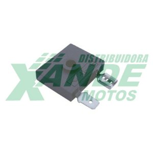 RETIFICADOR DE CORRENTE YAMAHA RX 125-180/ SUNDOWN MAX 125/ HUNTER 125 MAGNETRON