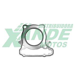 JUNTA CABECOTE CBX 250 / XR 250 VEDAMOTORS