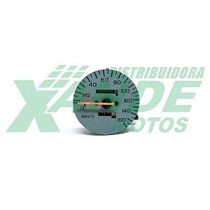 VELOCIMETRO CBX 200 AUDAX