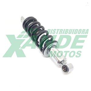 AMORTECEDOR TRAS [ MONOCHOQUE ] XLR 125 / NX 200 DANNIXX/MHX