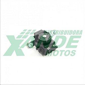 BOBINA PULSO FAZER 250/ XTZ 250 LANDER/ TENERE 250 MAGNETRON