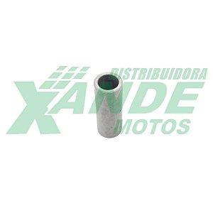 ESPACADOR  ROLAM RODA DIANT INT CUBO CBX 250 / CB 300 / XRE 300 / CB 500 REGGIO