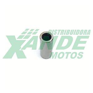 ESPACADOR  ROLAM RODA DIANT INT CUBO XTZ 250 LANDER / XT 225 / XTZ 125 REGGIO