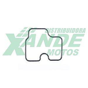 JUNTA GUARNICAO CUBA CARBURADOR CB 500 / CBR 600 / CB 600 HORNET VEDAMOTORS
