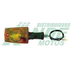 PISCA RD 125-135 / RDZ / DT GVS