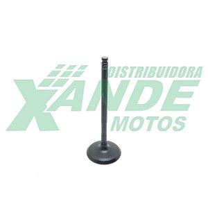 VALVULA ADM FAZER 150 / FACTOR 150 / XTZ 150 CROSSER VEDAMOTORS
