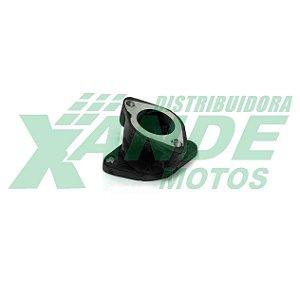 COLETOR ADM NX 150 DEMTEC