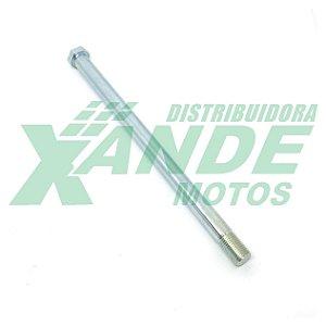 EIXO DA BALANCA  AGRALE (235 X 14MM) REGGIO (SO EIXO)