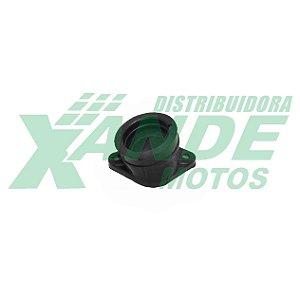 COLETOR ADM NX 200 / XR 200  DEMTEC