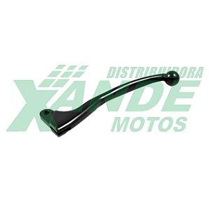 MANETE ESQ BROS 150-160/NX 200-350-400/XR 200-250/XRE 300-190 PRETO SCUD