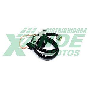 BOBINA PULSO XT 225 / TDM 225  MAGNETRON