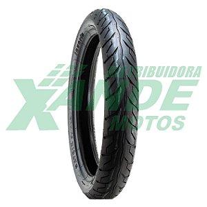 PNEU 100 X 80 X 17 LEVORIN MATRIX SPORT - DIANTEIRO: CBX 250/ FAZER 250