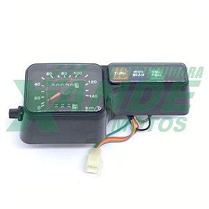 PAINEL COMPLETO XR 200 / XLR 125 AUDAX/MHX