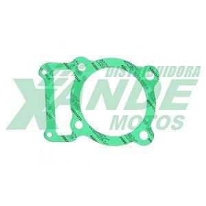 JUNTA CILINDRO XLX 350 / NX 350 SAHARA VEDAMOTORS