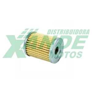 FILTRO OLEO SUNDOWN STX 200 MOTARD / STX 200 (ATHENA) VEDAMOTORS