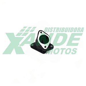 COLETOR ADM XLS 125 DEMTEC