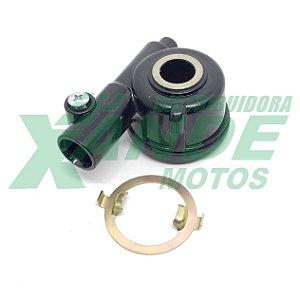 ENGRENAGEM VELOCIMETRO CX CPL XR 250 / NX 400 FALCON MHX ( DESMULTIPLICADOR )