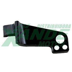 SUPORTE PISCA TRASEIRO DIREITO XR 250 TORNADO / NXR BROS TRILHA