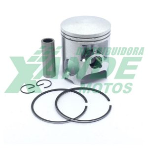 PISTAO KIT RD / RDZ 135  AUDAX 0,50