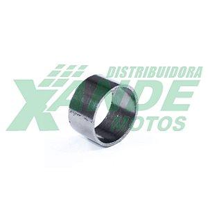 JUNTA GUARNICAO GRAFITE ESCAPE XT 600 / XTZ 600 (C/TELA DE ACO) VEDAMOTORS