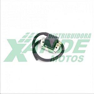 BOBINA IGNICAO SUNDOWN HUNTER 90 / HUNTER 100 MAGNETRON